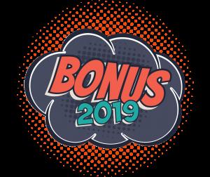 Bäst Casino Bonusar